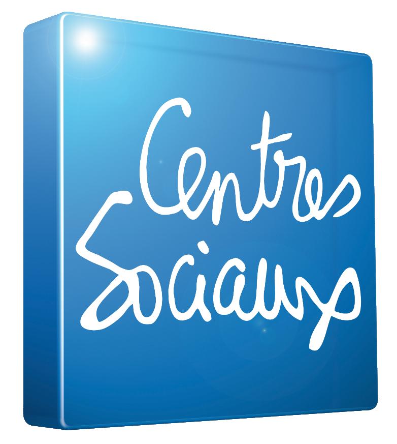 Fédération Ardennaise des Centres Sociaux
