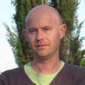 Franck MOHIMONT